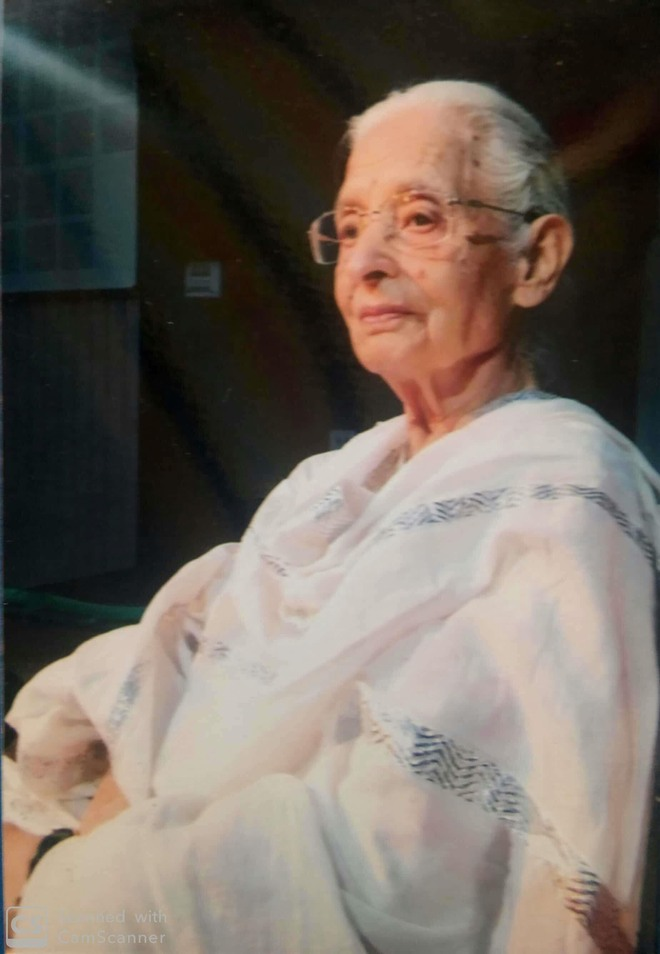 Amritsar remembers legacy left behind by this theatre stalwart
