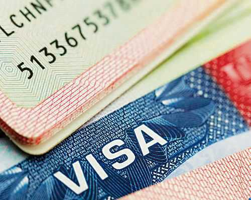 Relief for H1B visa-holders