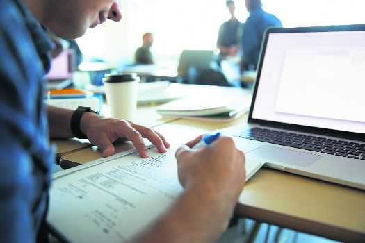 Chandigarh to launch virtual classroom for students, IT professionals