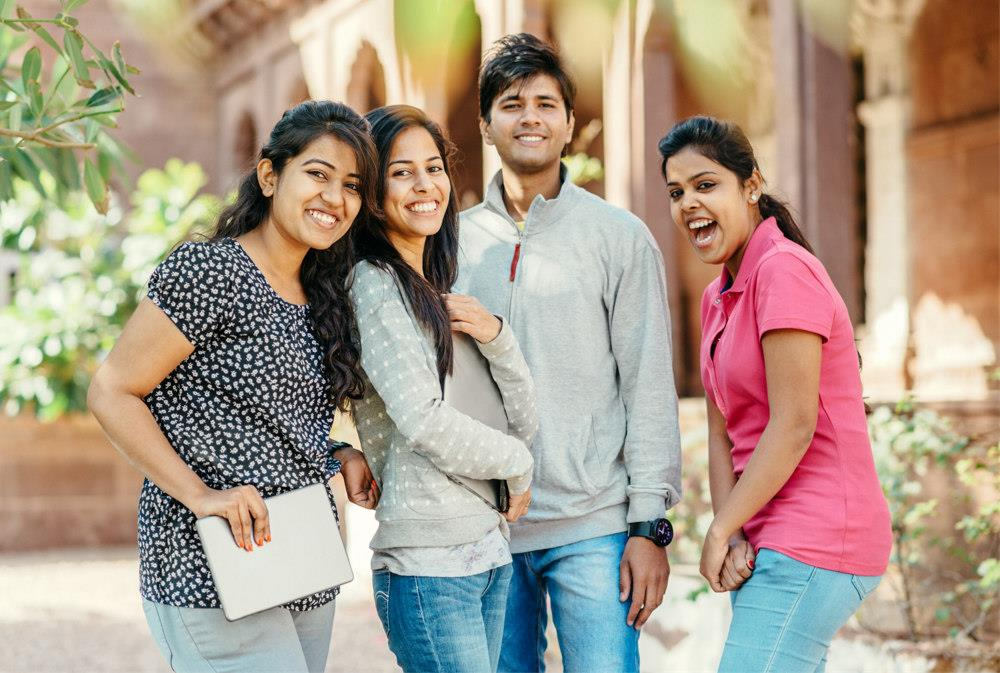 2 Kerala students win top prize in global hackathon