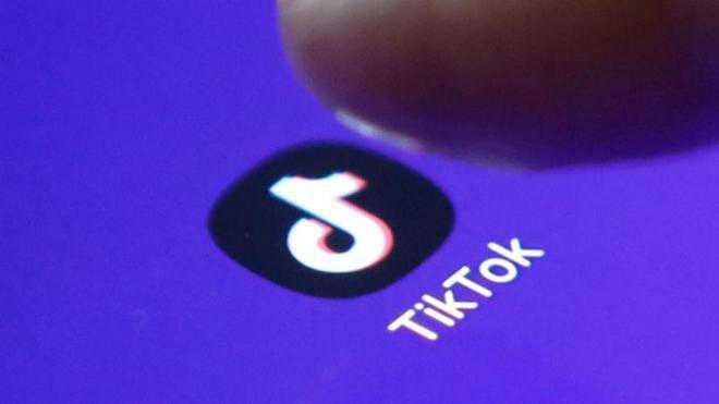 TikTok goes offline; removed from Google Play Store, Apple App Store