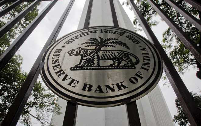India records marginal surplus on current account in Jan-Mar on lower trade deficit: RBI