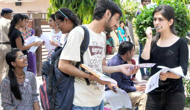 Govt body advises JK, Ladakh students against taking admission in PoK colleges