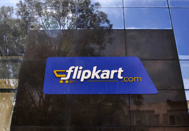 Over 90 pc of sellers back on platform, seeing huge traction in new sign-ups from MSMEs: Flipkart