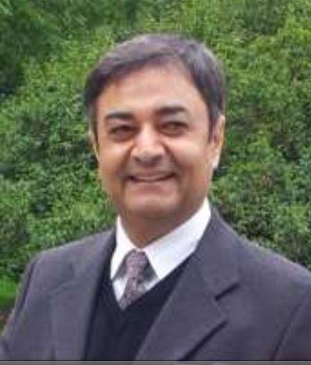 Punjab reshuffle: Vishwajit Khanna is new Financial Commissioner Revenue