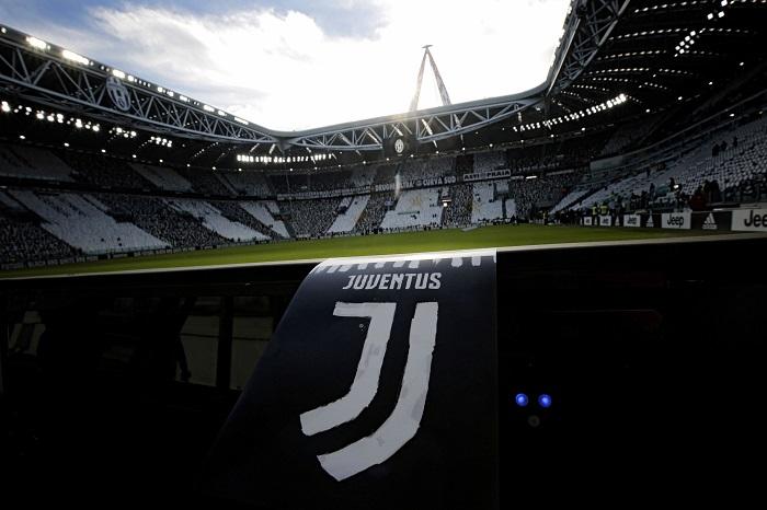 Italian Cup semis to resume on June 12-13