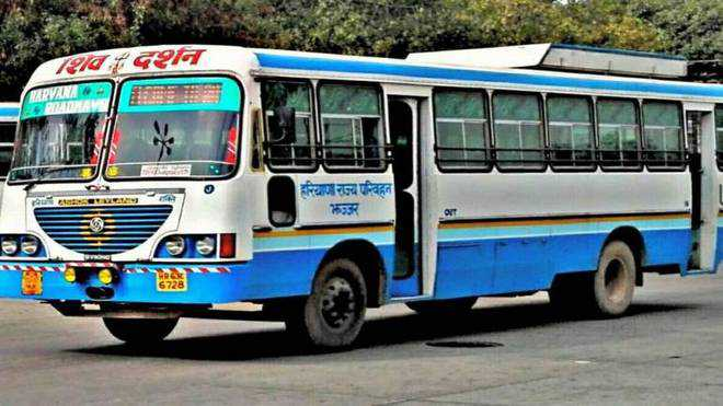 Haryana issues SOP for interstate travel