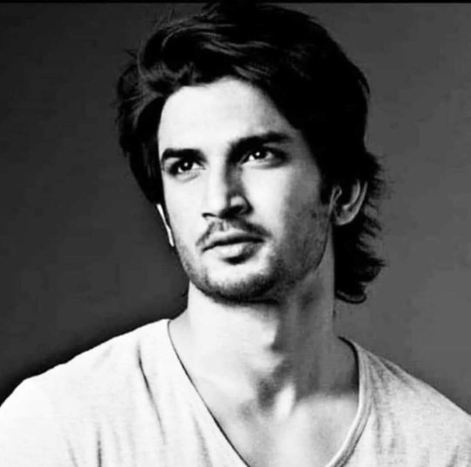 Sushant Singh Rajput's family announces launch of SSR Foundation
