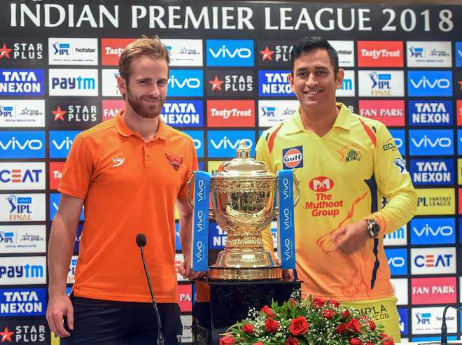 IPL should sever ties with Chinese sponsors, if not this season, then by 2021: Ness Wadia