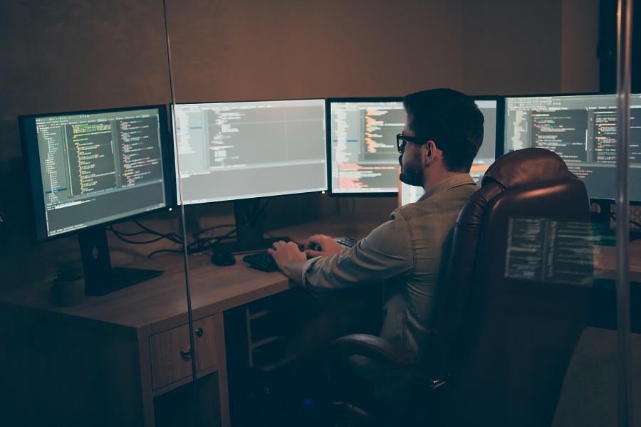 How to build career as a DevOps engineer