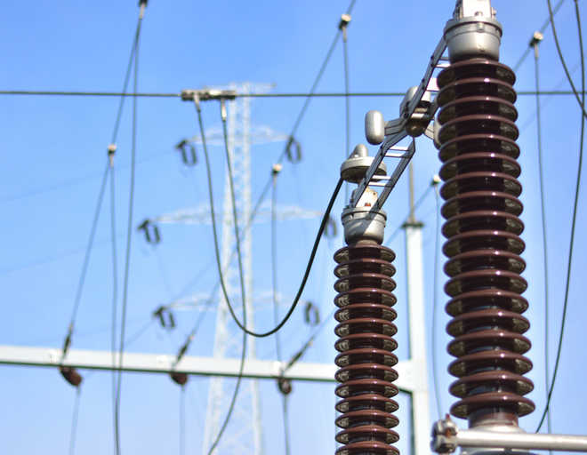 Power to get cheaper for domestic consumers in Punjab