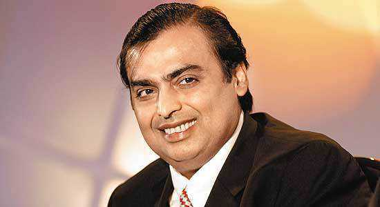 PIF invests $1.5bn in Jio Platforms
