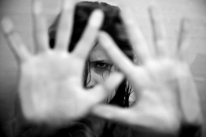 13-year-old girl kidnapped, gang-raped; 3 minors among 6 held