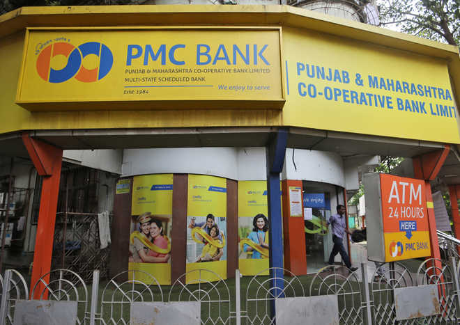 PMC Bank seized assets worth 'more than deposits'