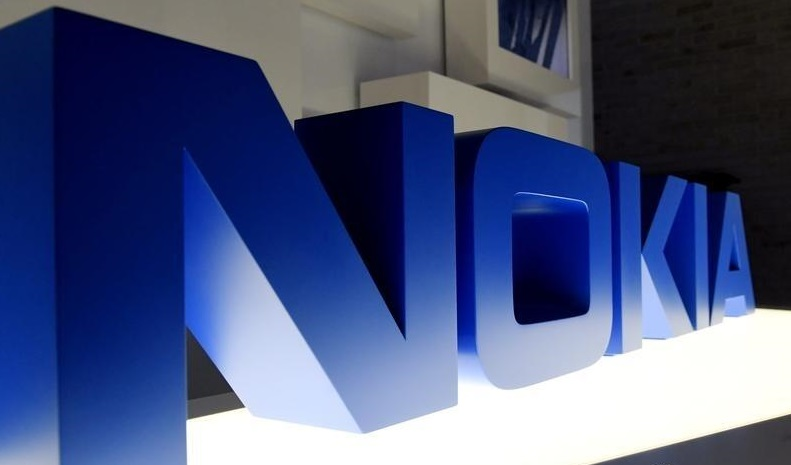 Singapore selects Ericsson, Nokia over Huawei as main 5G providers