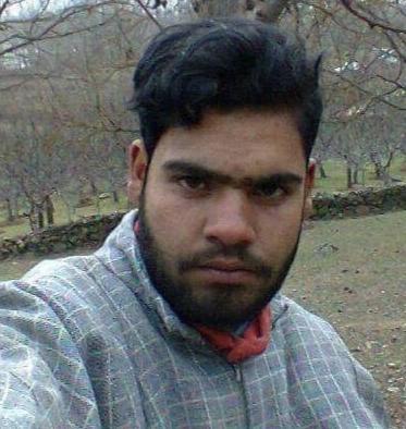 Militants shoot dead civilian in Sopore