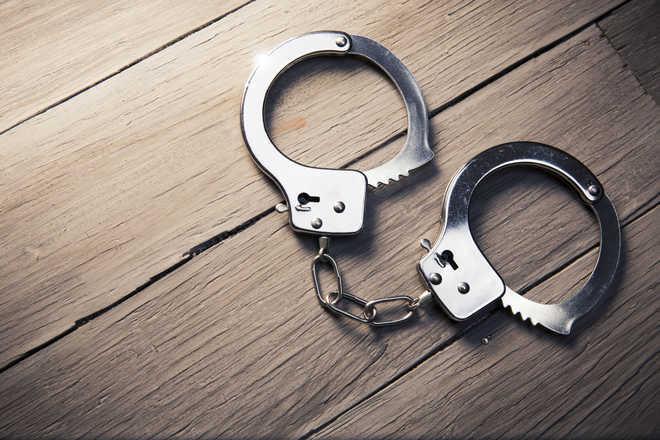 12 kg opium smuggling case: Delhi police arrests mastermind from Hoshiarpur