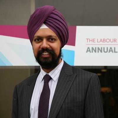 British Sikh MP calls for Operation Bluestar inquiry in UK Parliament