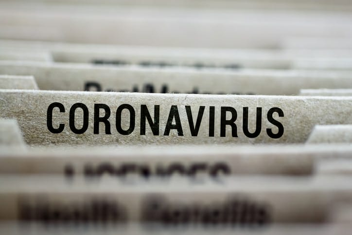 Coronavirus: Himachal reports 7 new cases, tally rises to 353