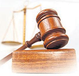 Hearing on ISA plea adjourned