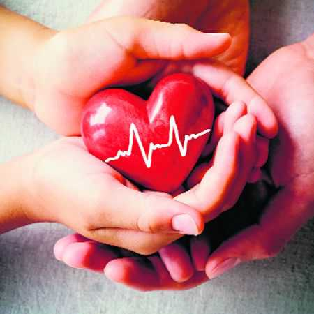 Hindu, Sikh organisations in UK part of NHS' funding scheme to promote organ donation