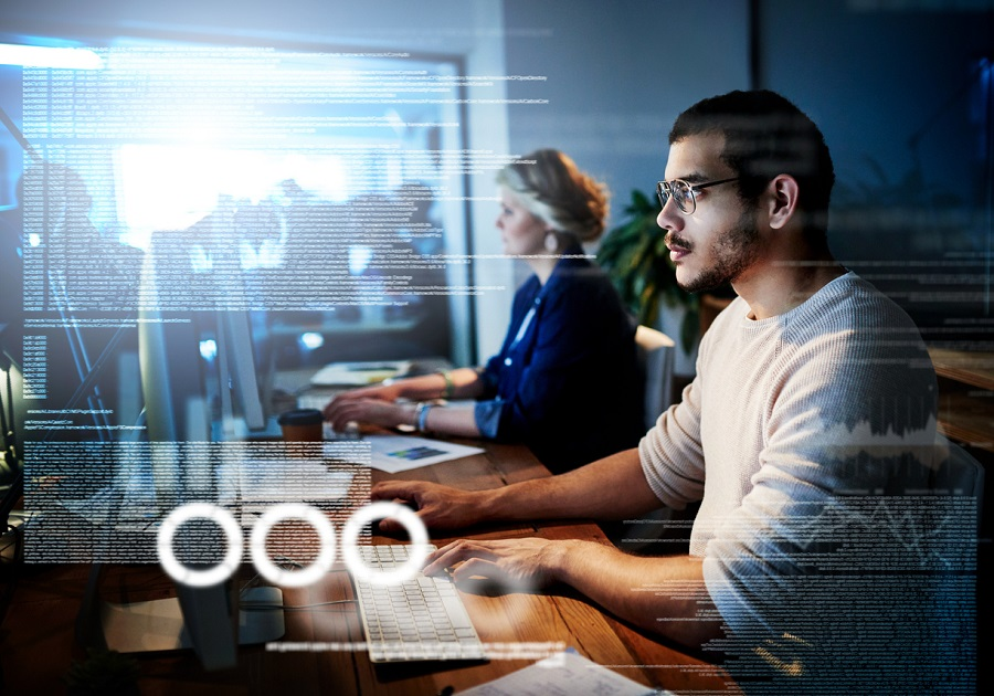 Microsoft to help 25 million people acquire new digital skills globally