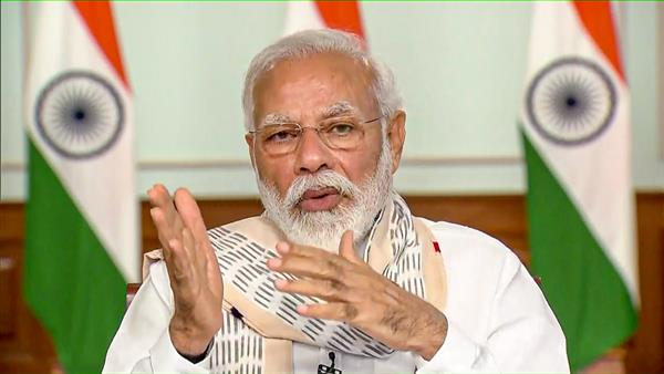 PM launches employment scheme for migrant workers
