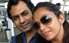 Nawazuddin Siddiqui sends legal notice to estranged wife for 'engaging in fraud, willful defamation'