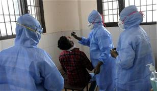Four patients succumb to Covid-19 in Jodhpur; 94 new positive cases in Rajasthan