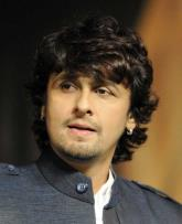 Bigger mafia in music industry; Arijit Singh and I have lost out on songs at an actor's behest: Sonu Nigam