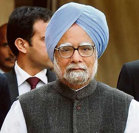 PM cannot allow China to use his words as a vindication of their position: Manmohan