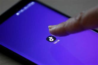 China says concerned about India banning Chinese apps; TikTok claims ban provisional
