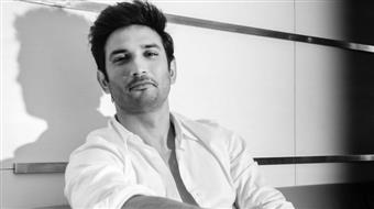 Actor Sushant Singh Rajput commits suicide at Mumbai home