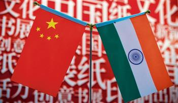 China border faceoff may take time to ease