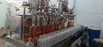 'Expert workers from UP' got Ghanaur illegal distillery going