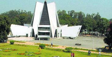 Punjabi varsity VC gets 3-year extension