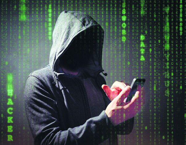 Beware of rent payment apps, DGP tells tenants