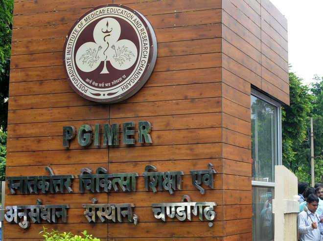 Cross case against PGI nurse, kin