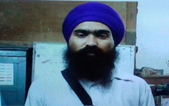 3 years later, cops yet to arrest Nabha jail escapee