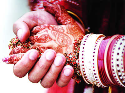 Government set to revise women's legal age for marriage
