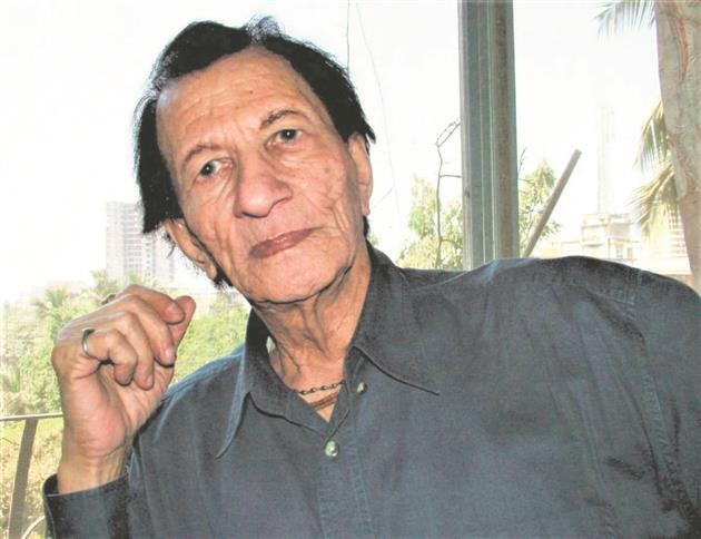 Yogesh Gaur has left for his heavenly abode, but the man behind many cult songs