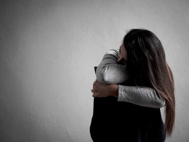 Cousin held for minor's rape
