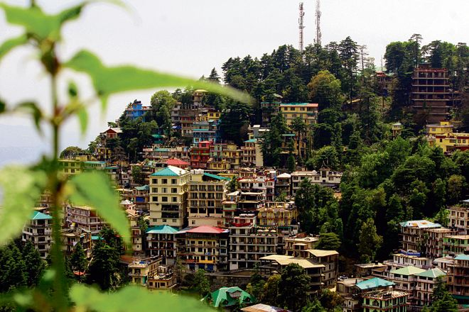Tourists yes, but no site-seeing, Tourism department instructs hoteliers