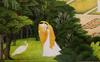 The timeless tale of Nala and Damayanti