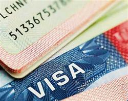 Trump puts H1B visa on hold, green card curbs to continue