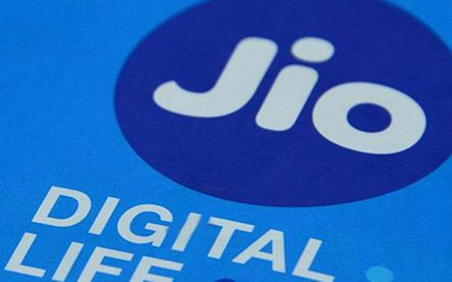 Intel to invest $253.5 million in Jio