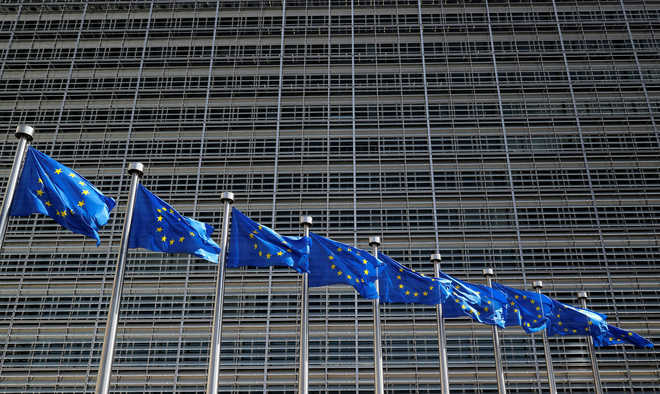 European Union virtual summit to give bilateral trade negotiations major push