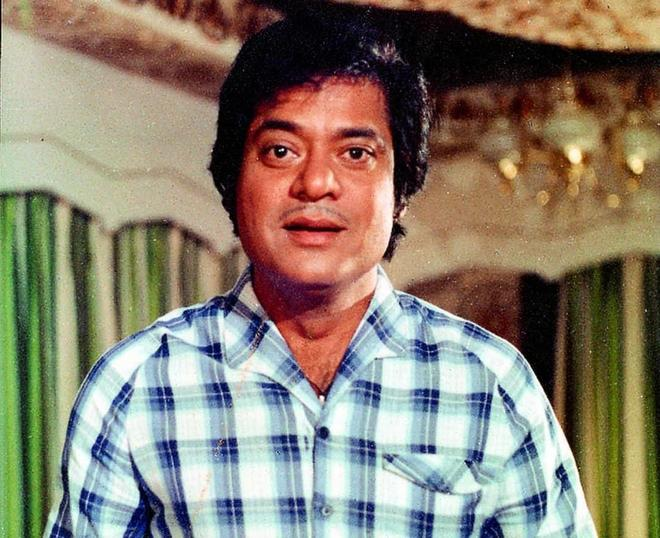 'Thank you for laughter and smiles'; Bollywood remembers Jagdeep