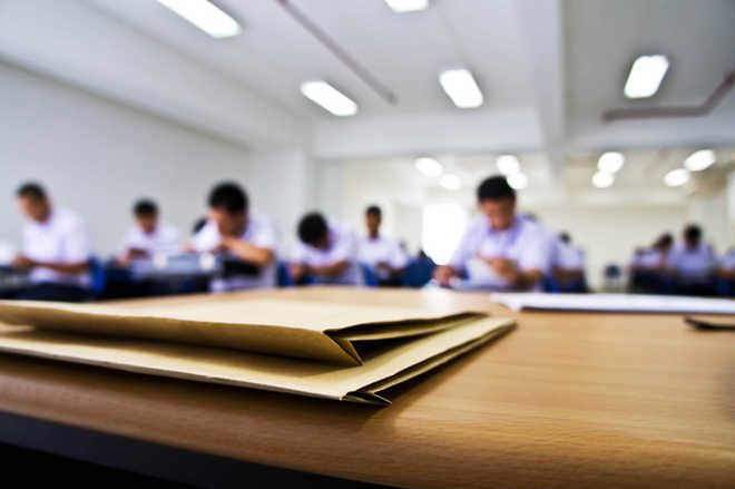 Examination process nerve wracking, students' career at stake: HC to DU on postponing exams