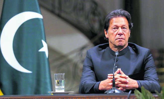 'Kashmir gone, what's left,' top PPP leader asks Pakistan PM Imran Khan